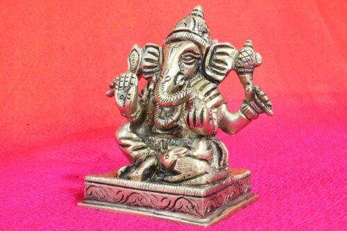 Ganesh Idol Online Shopping