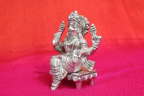 Lakshmi Idol Online Shopping