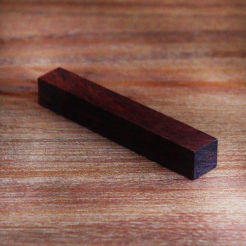 Red Sandalwood Stick-0