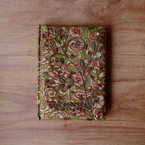 Brocade Notebook-0
