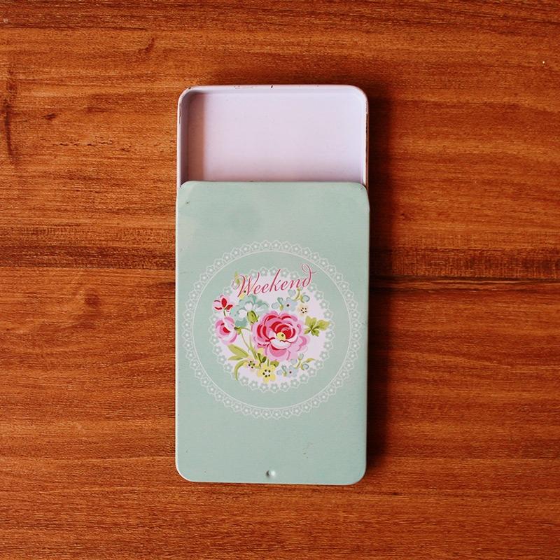 Card Holder-0