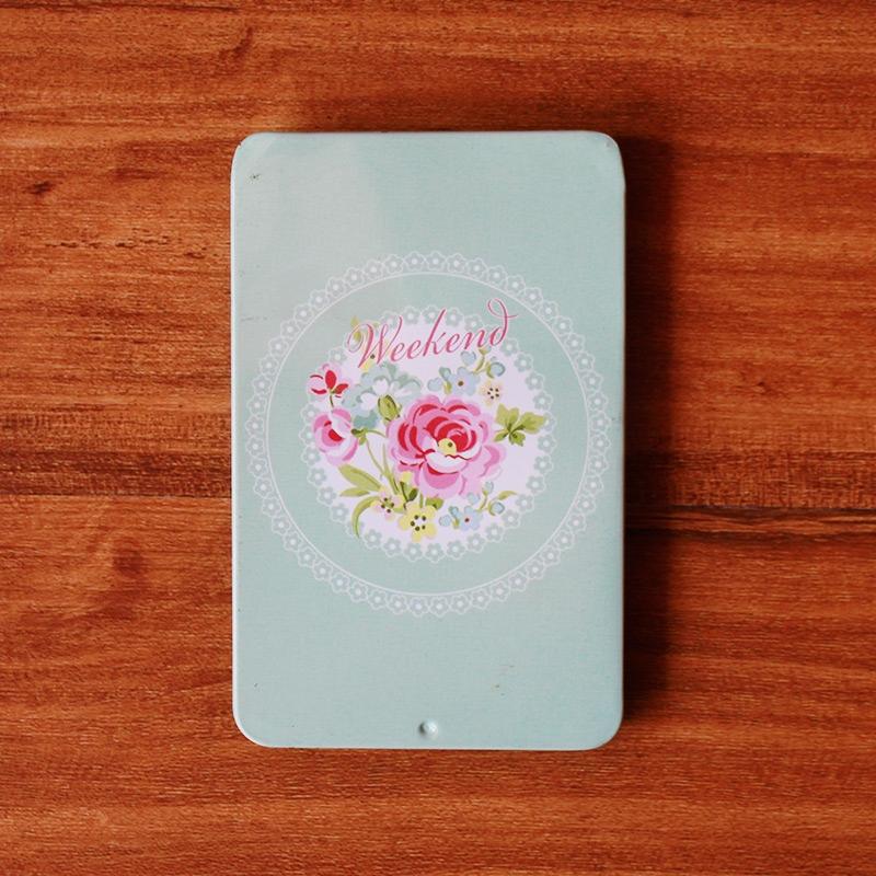 Card Holder-4057