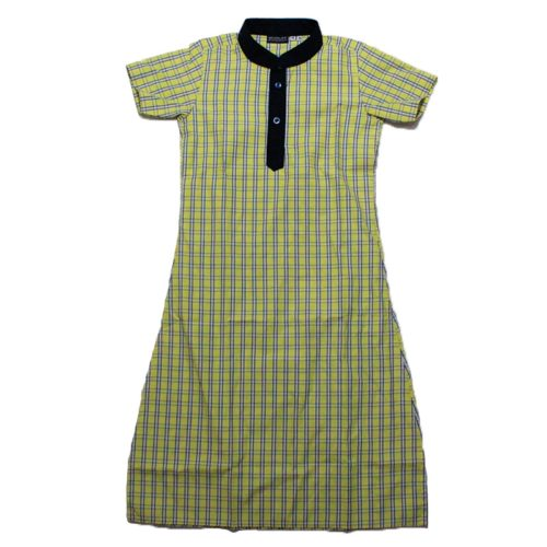 Girls Kurta -0