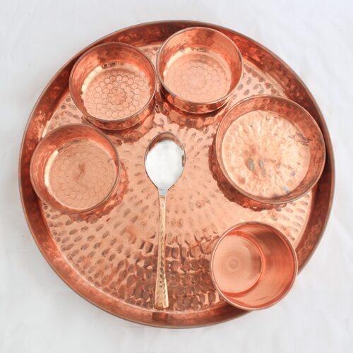 Copper Utensils-0