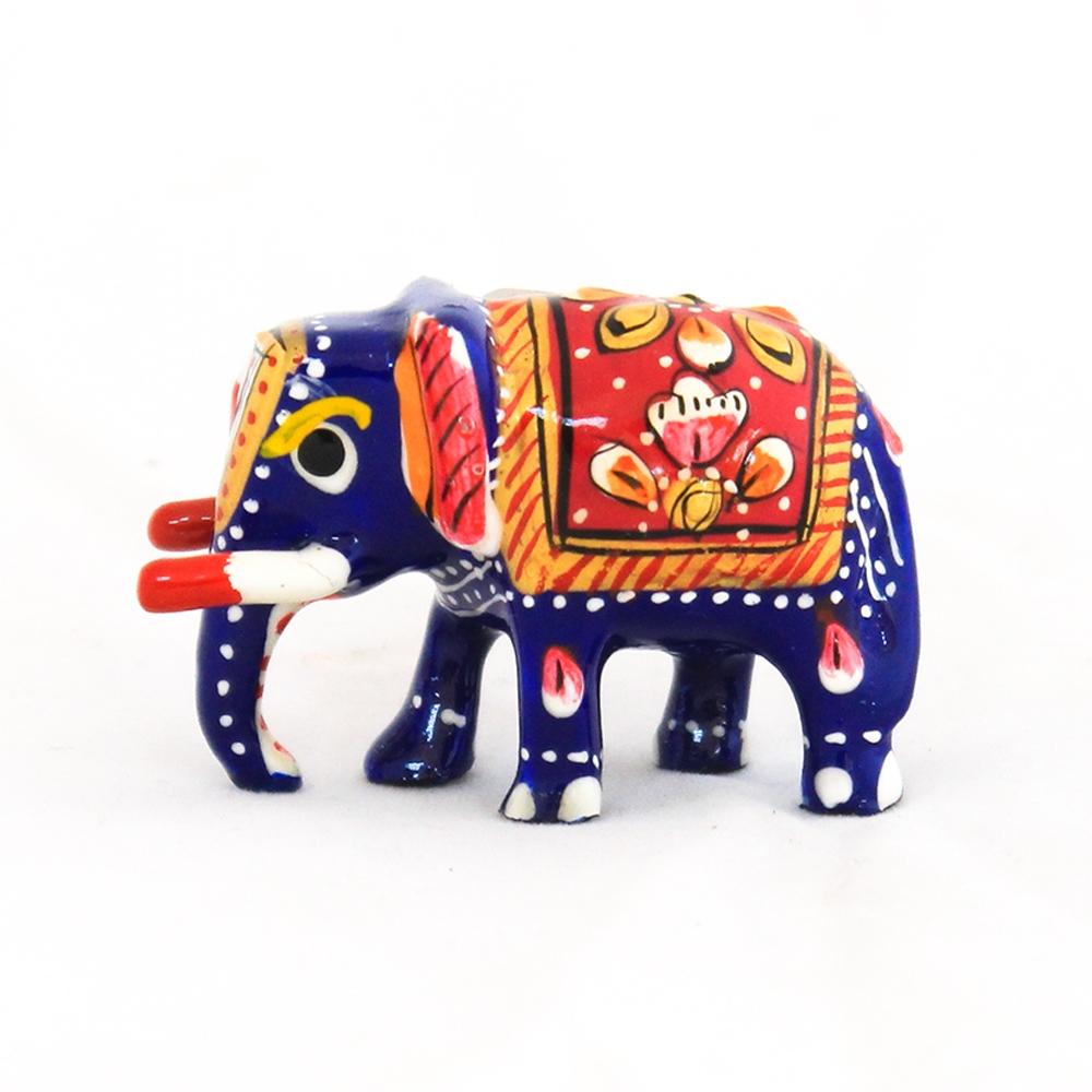 Elephant-0