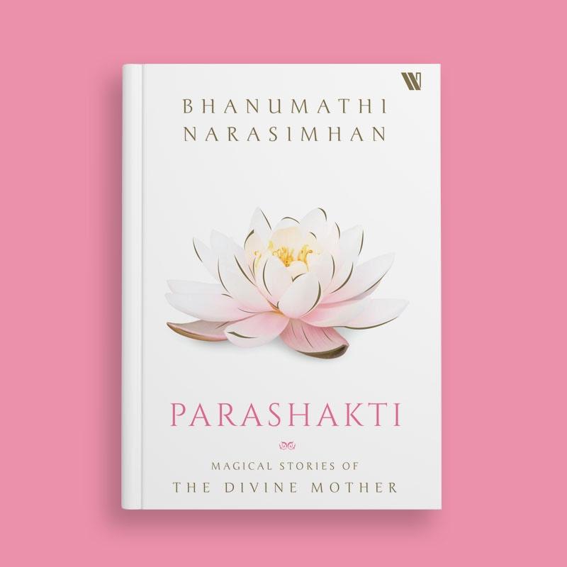Parashakti -0