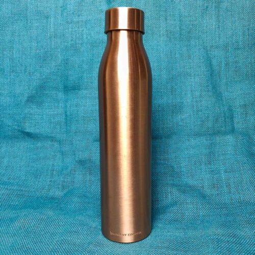 Copper Bottle -0