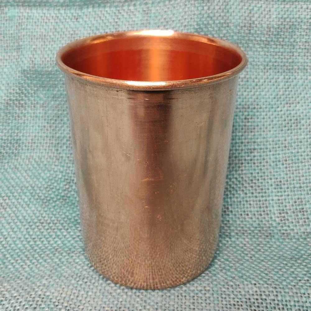 Copper Glass (regular)-0