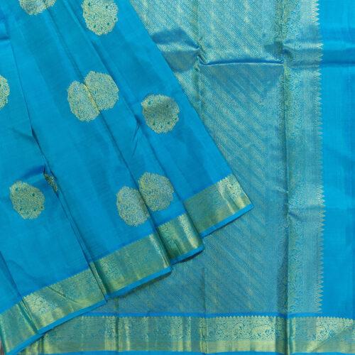 Kanchipuram Sareee