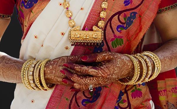 Webpage-jewelry